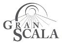 Gran Scala: Sí, por supuesto, pero hagámoslo bien